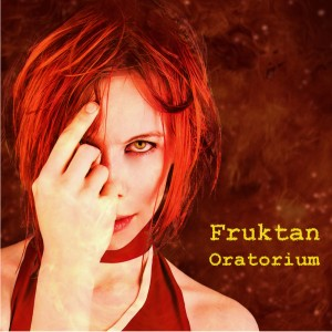 Fruktan-Oratorium-300x300