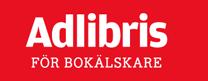 Adlibris_Logo_208x81