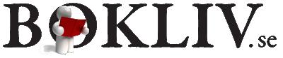 Bokliv logo