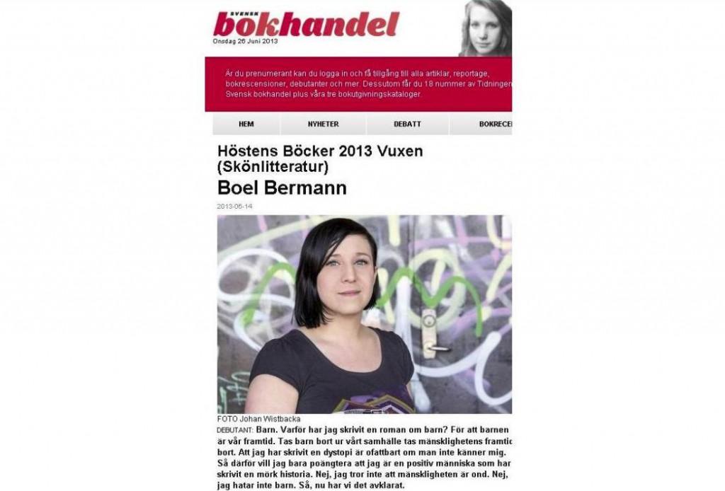 boelbermann_svenskbokhandel_Ny