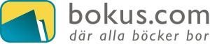 bokus