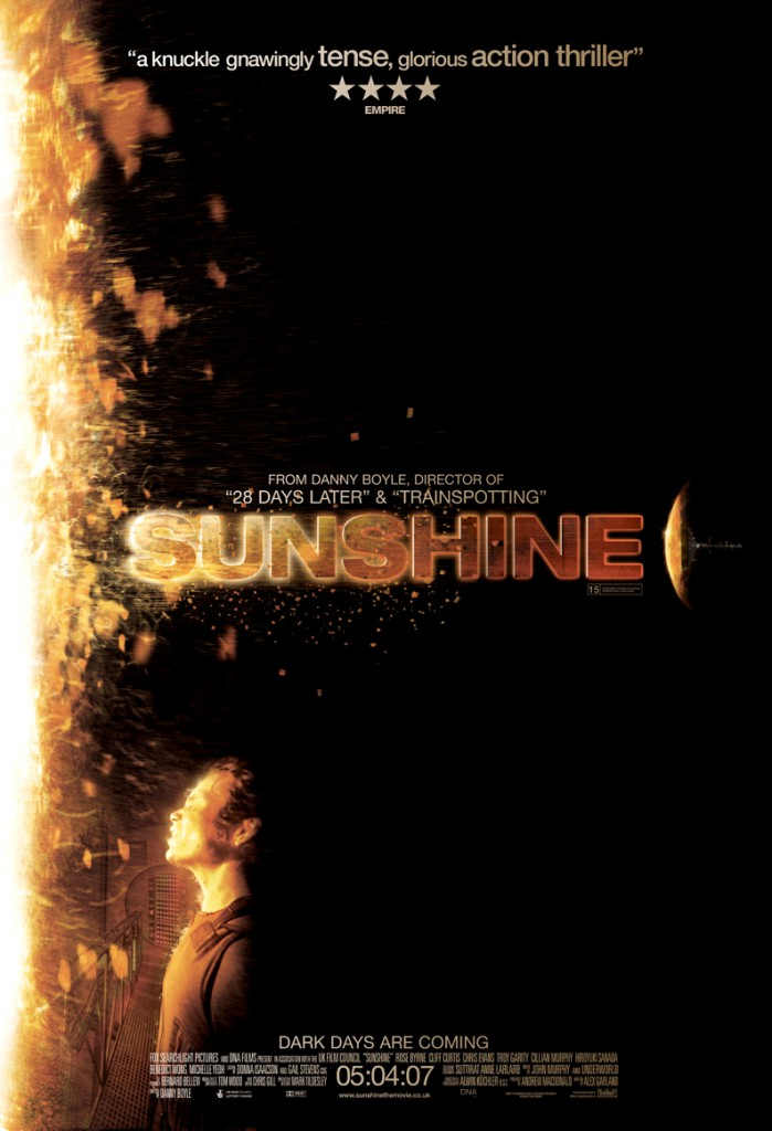 sunshine movie poster list_2_128_20101205_142321_877