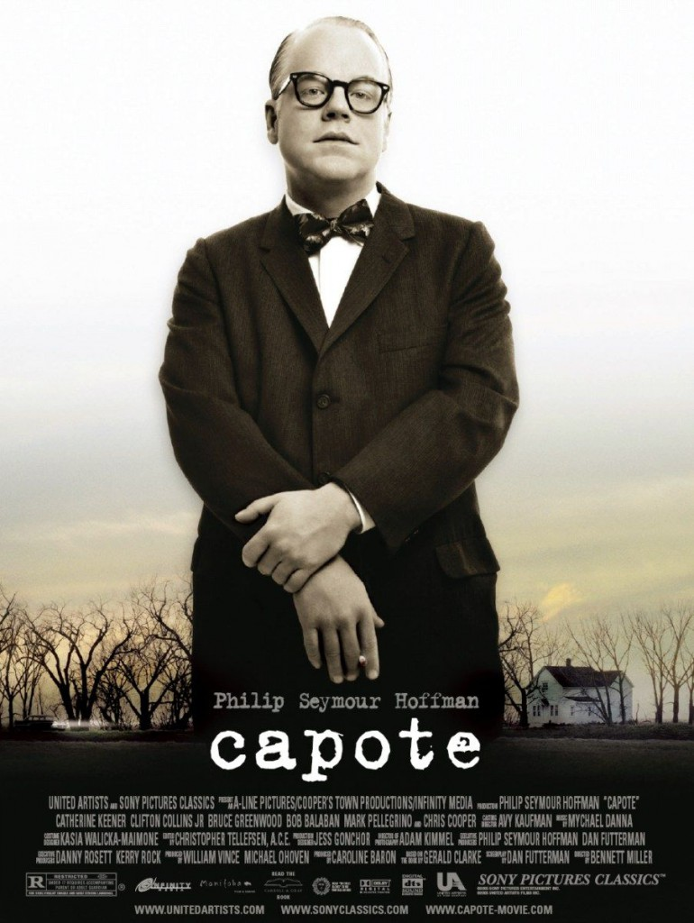 capote_movie_poster