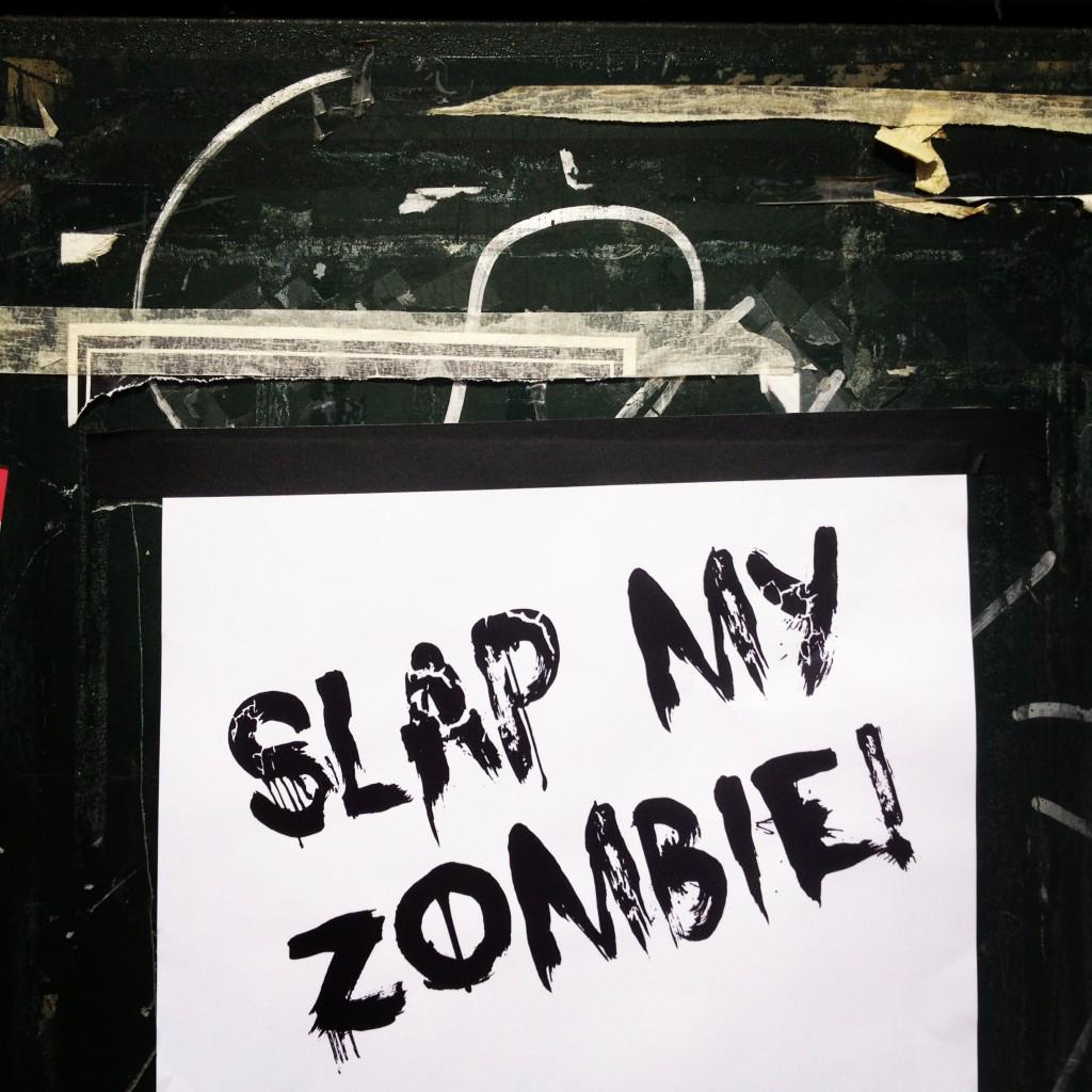 drömmar_om_zombies_boelBermann