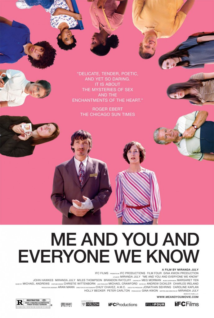me-and-you-and-everyone-we-know-poster
