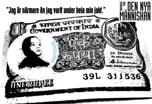 Dennyamänniskan_E-card5-Bombay