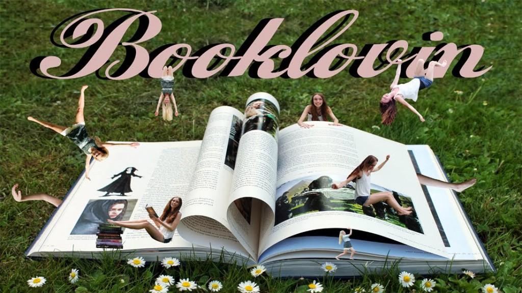 booklovin blogg sommar 2