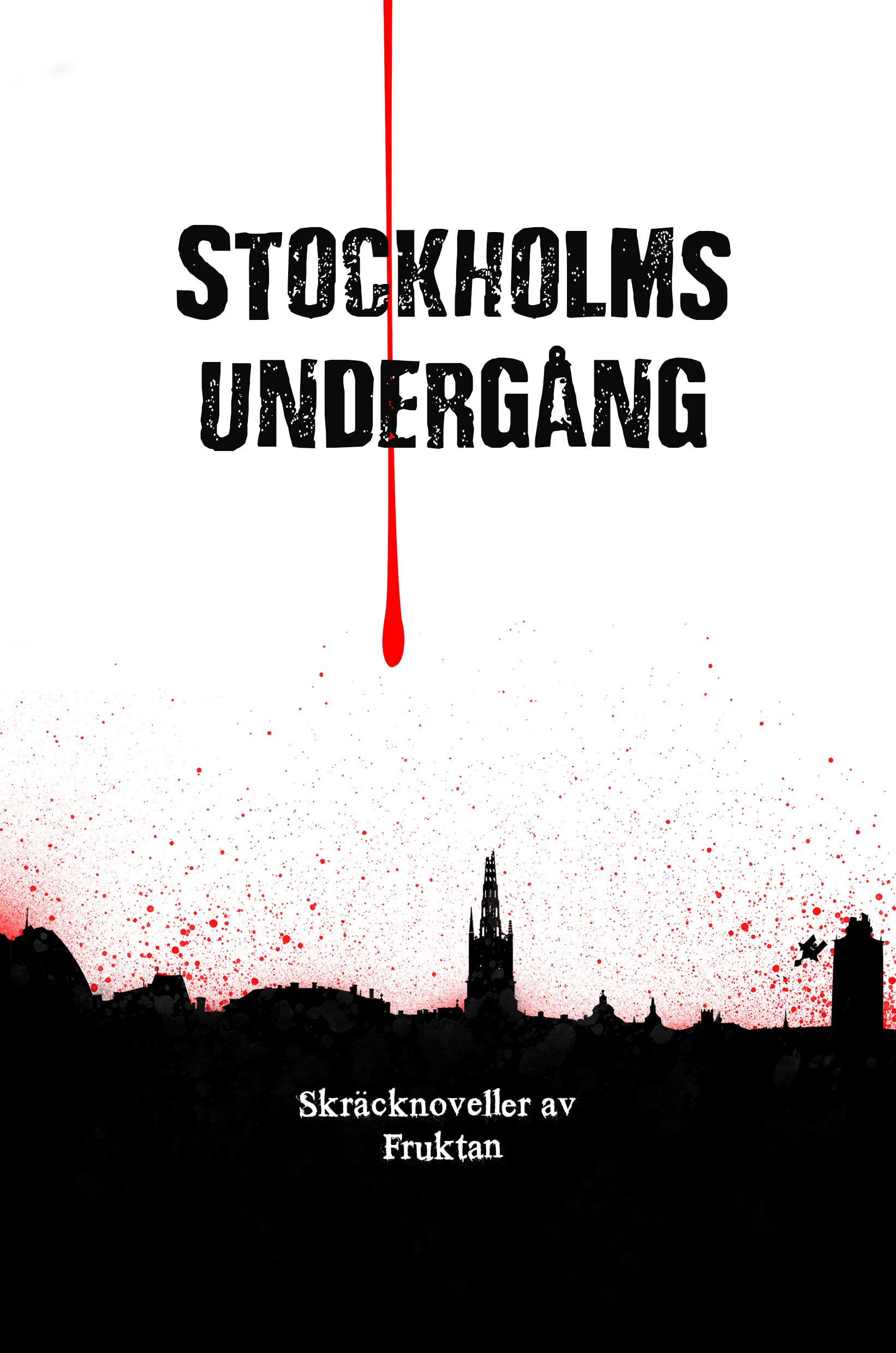 StockholmsUndergång_fruktan_omslag