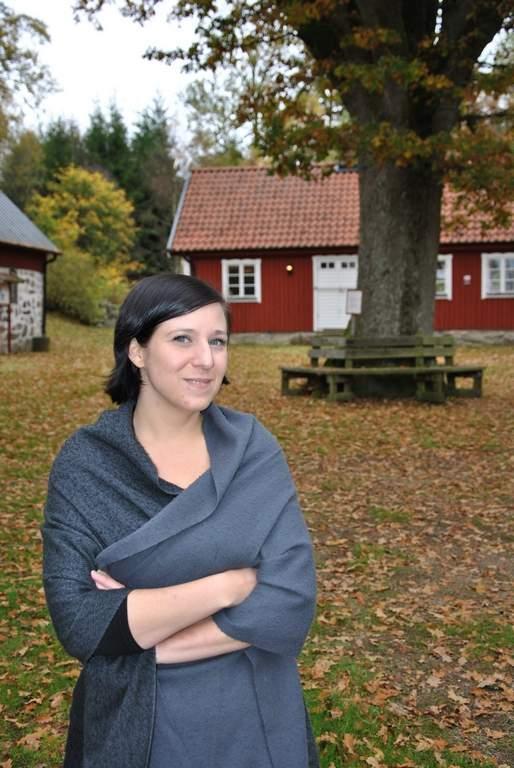 boel bermann författare perstorp skåne
