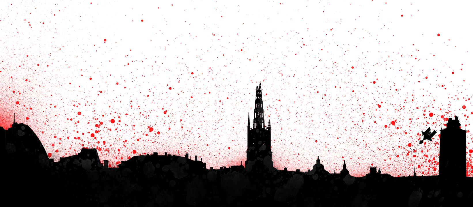 stockholms undergång banner ny