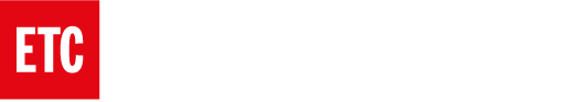 etc_varuhuset-logo
