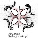 Kalejdoskop – nytt album på Spotify!