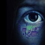 Ny serie från Storytel: Mörk framtid – Teknologiskräck för en ny tids Halloween